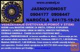 JASNOVIDNI POGLED PRI ORAKLJU NAROČILA 041751924