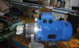 Črpalka, hidravlična, Bašin, 380V, 4 KW, 170 bar - različne