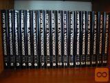 enciklopedije, priročniki
