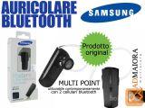 blutooth slušalka Samsung HM 1200