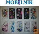 Etui Samsung Galaxy S4 SIV i9500 i9502 i9505