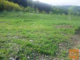 Ruše Bistrica ob Dravi Zazidljiva 677 m2