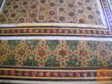 Iran šatulja za nakit ročno delo