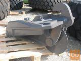 Rezalnik asfalta za bagre (Balavto)