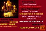 VRNITEV PARTNERJA VPRAŠAJTE ZA LJUBEZEN 0904177