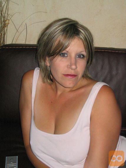 geile alte huren sextreffen in duisburg