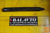 Špica za hidravlično kladivo Montabert BRP 95, 85, 100