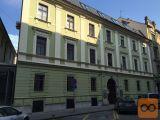LJ-Center Kersnikova 3 pisarna 18 m2