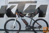 KTM e-kolo MACINA FORCE 27