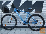 KTM gorsko kolo CHICAGO 26 MEC. DISC