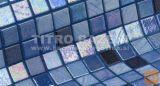 Stekleni mozaik Ezarri Coctail Long Island
