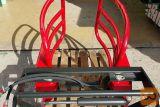 Mailleux klešče za prenos bal MANUBAL C30