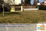 MB-Mesto Zgornje Radvanje 550 m2 Zazidljiva