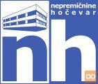 Iščemo zazidljivo zemljišče v Ljubljani z ožjo okolico