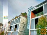 stanovanje 3-sobno MO Maribor