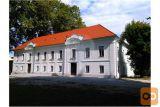 Kristinin Dvorec V Celju