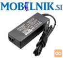 Polnilec za prenosnike HP Compaq 18,5V 4,9A 4,8 1,7