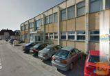 MB-Mesto Studenci pisarna 570 m2