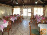 Koper gostinski lokal 80 m2