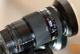Nikon 35-70 mm f/2.8 AF ZOOM-NIKKOR micro