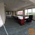 Vrhnika Vrhnika pisarna 88 m2
