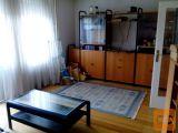 MB-Mesto 3-sobno 70 m2