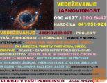VEDEŽEVANJE-0904177 NASVETI-POMOČ- MAGIČNI UROKI