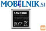 Baterija EB-K740 za SAMSUNG Galaxy S4 Zoom