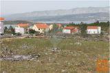 Otok Krk - Parcele Za Gradnjo 150m Od Morja