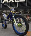 Sherco Trial 3.0 COMP FACTORY