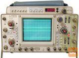 tektronix osciloskop 466