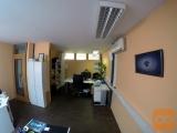 Celje Lava poslovni kompleks 300 m2