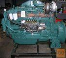 Motor Volvo TD73KCE