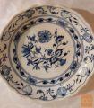 Stara original desertna porcelan skleda