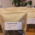 SLADKI PELIN (Artemisia annua) za pripravo čaja ali tinkture