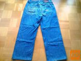 Jeans hlače G-UNIT XL kot nove