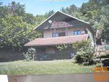Šmarješke Toplice Vikend hiša 72 m2