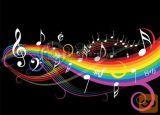 Nudim brezplačno glasbo v živo