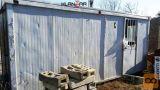 Pisarniški kontejner (5 m)