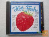 2-CD Hot And Fresh Volume 7