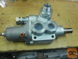 Ventil kiper OMFB 12100800185