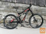Lapierre Spicy 527 2015 M