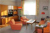 Bežigrad 3,5-sobno 125 m2