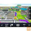 Sygic 3D EU za Android