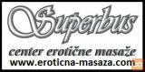 Superbus center erotične masaže