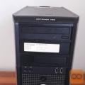 Dell Optiplex 780T, namizni računalnik
