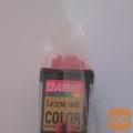 Lexmark kartuša, barvna, 12A1980, nova