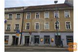 MB-Mesto Partizanska cesta pisarna 33,9 m2