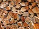 Bradić PTO Proizvodnja in prodaja drv