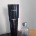 Sodastream aparat, lepo ohranjen
